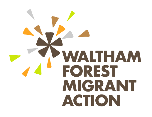 Waltham Forest Migrant Action